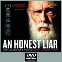 DVD FINAL